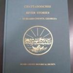 Chattahoochee-River-Stories-Web-150×150
