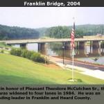 Franklin-River-Bridge-150×150