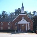 FranklinMethodist