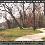 Greenway-Trail-150×150