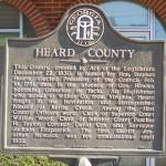HeardCounty