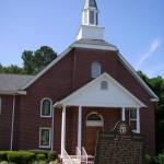 Methodist-Church-Steeple-Cropped-150×150